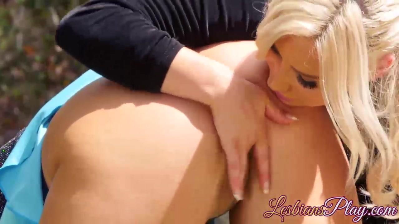 Fuckd Nurse Lesbien
