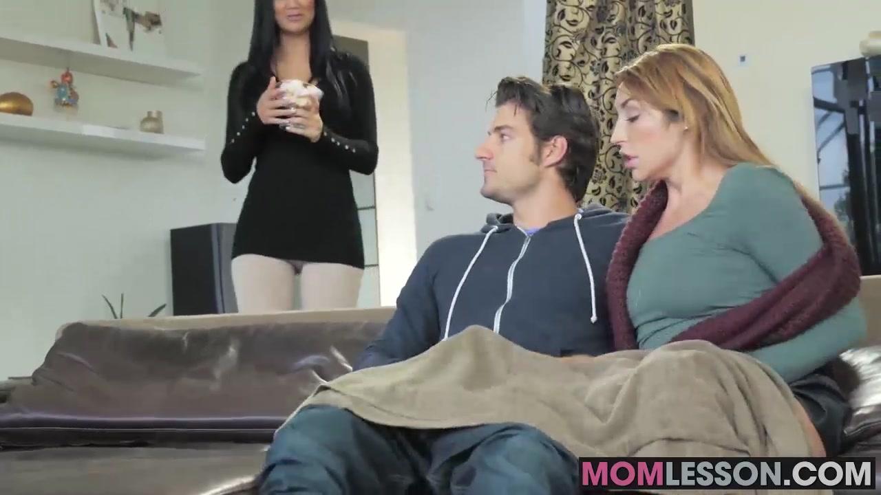 hot female us military Best porno