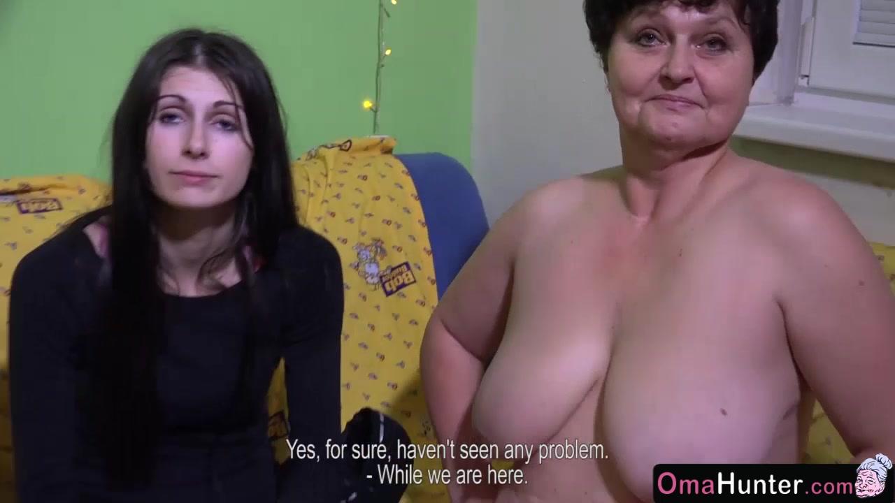 where to meet new women Hot xXx Pics