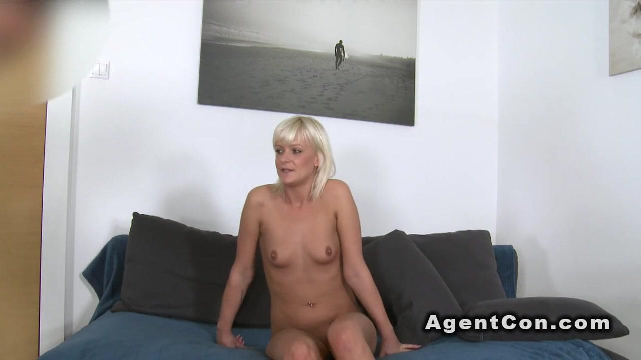 Adult videos Molly cavalli blowjob