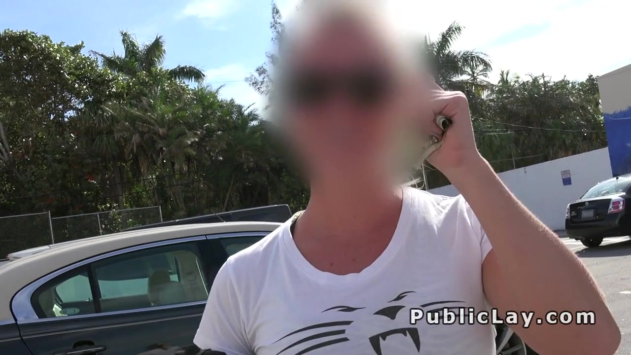 xXx Videos Sexual offender significato emoticon