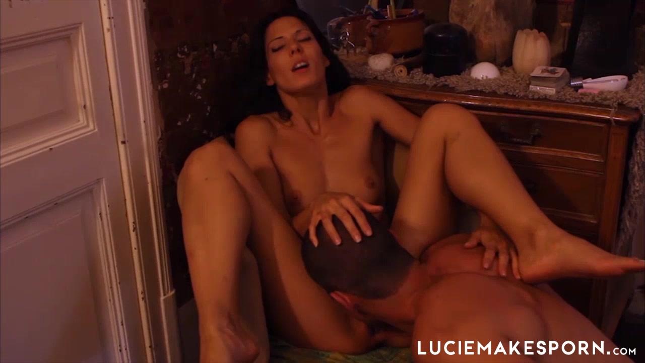 Leotardos mujer online dating Porn Base