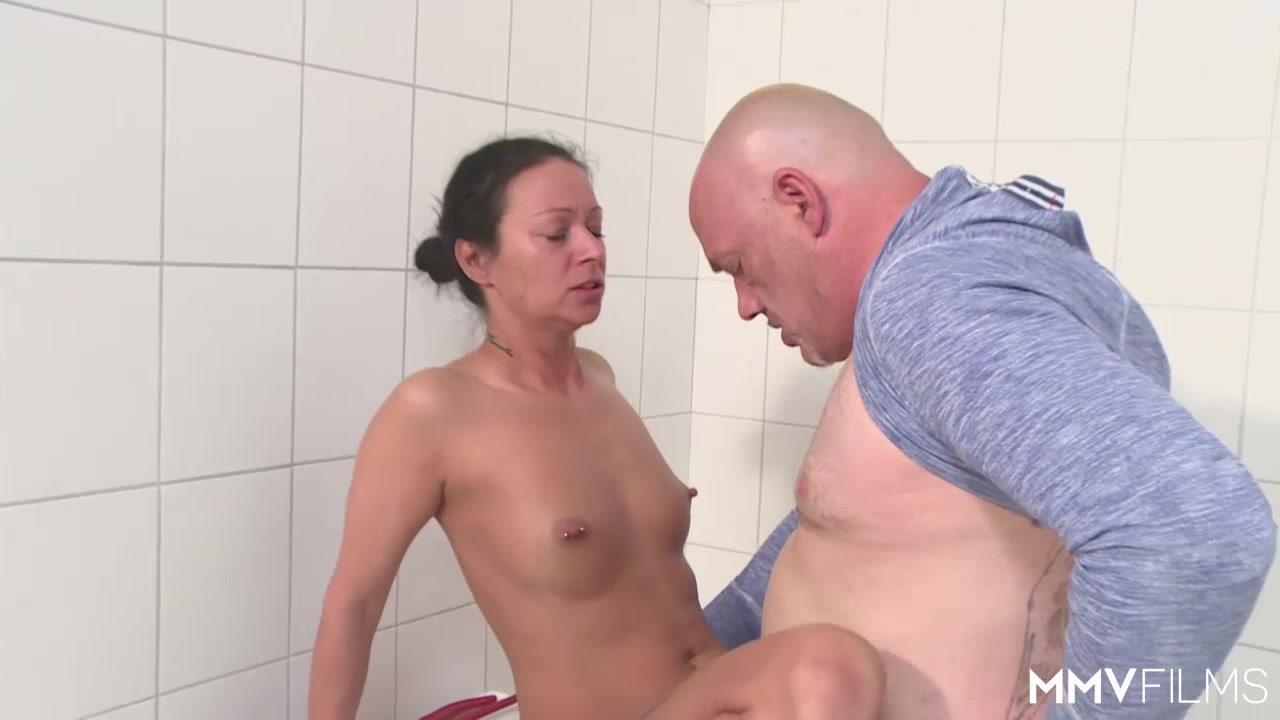 escort grosse fesses Porn tube