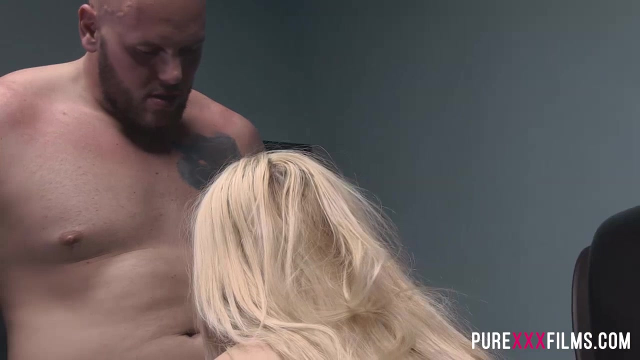 New porn Mistress slave domination tube