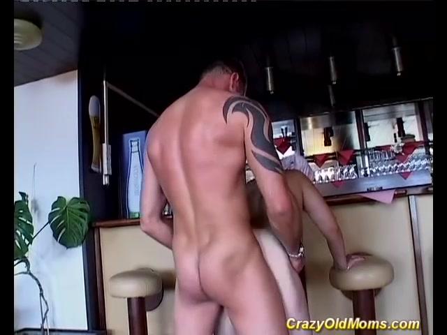 gay latino man gallery Porn Pics & Movies