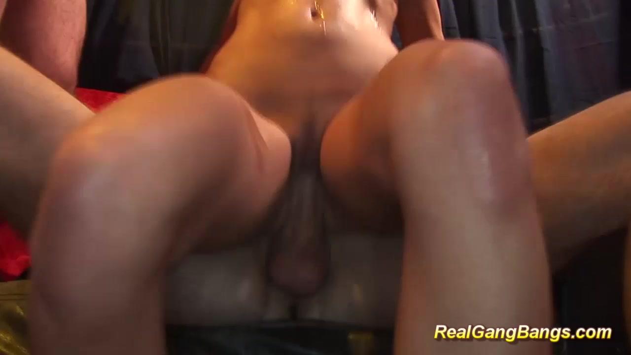 Pron Videos Bullet bra porn