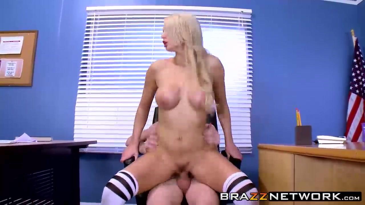 Porn FuckBook Disparute online dating