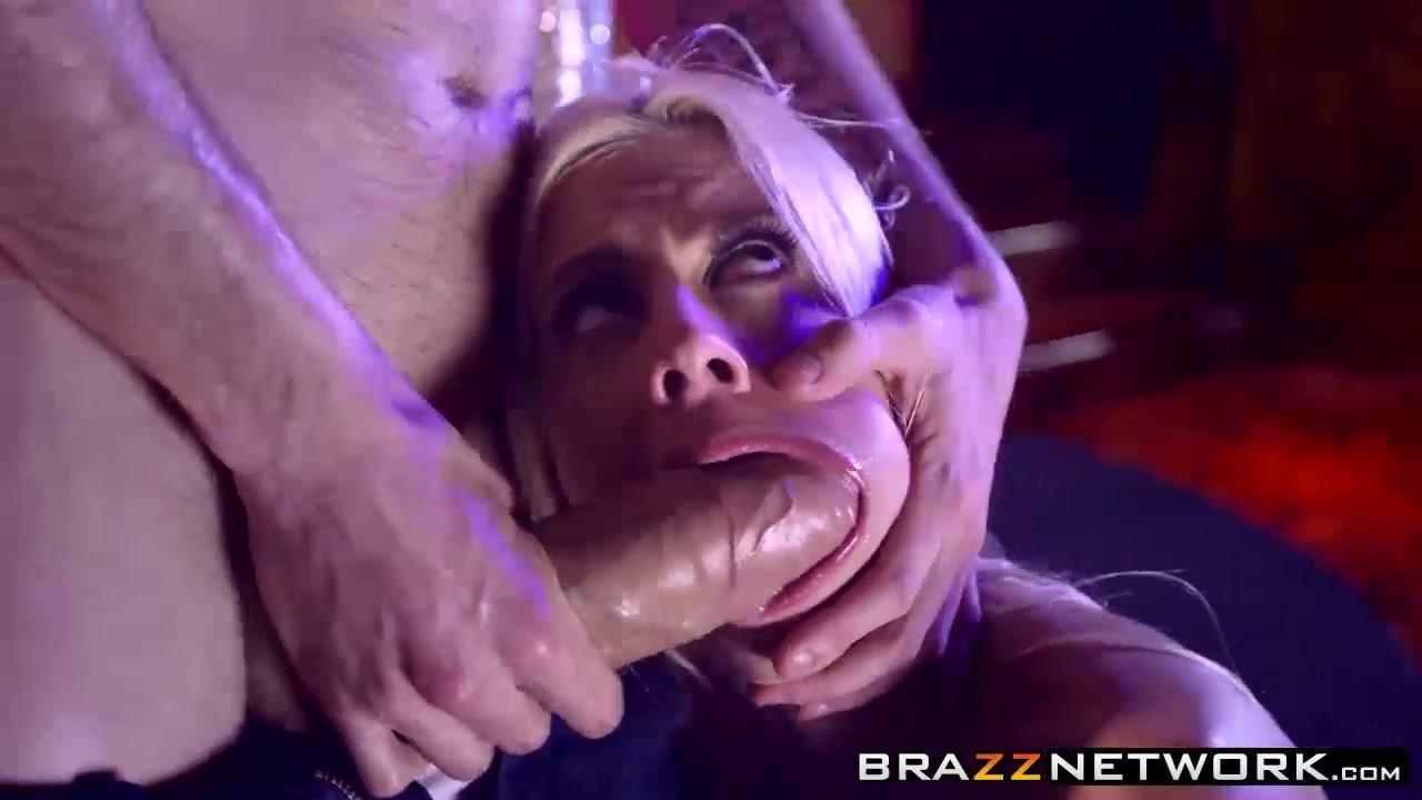 Greer garson dating Excellent porn
