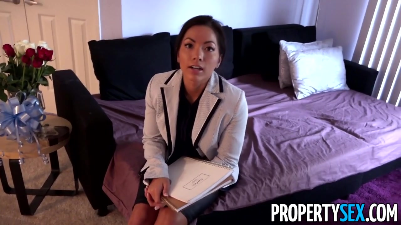 Porn tube Adrianna lynn blowjob