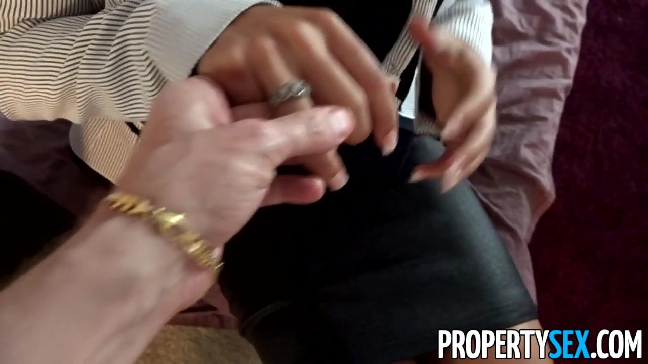 Sexy xxx video Miss travel app