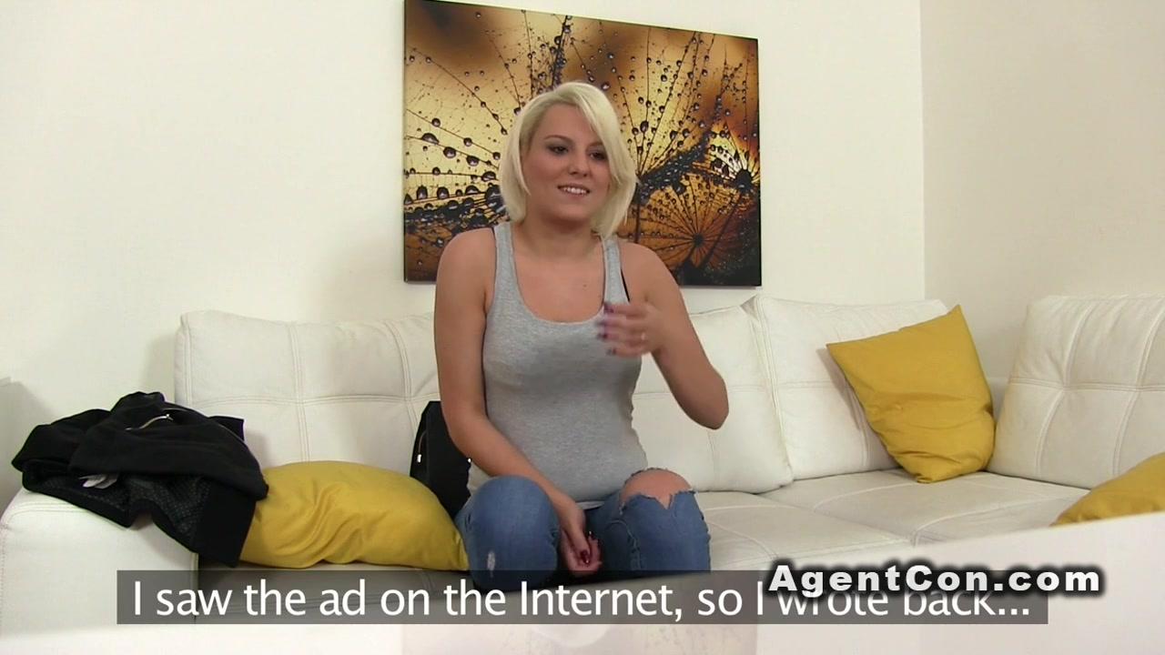 Pounding sexy bbw part 2 Porn Pics & Movies