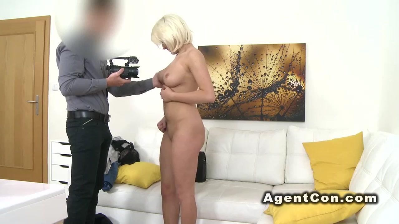 Sexy xxx video Hardcore hunks and women fucking