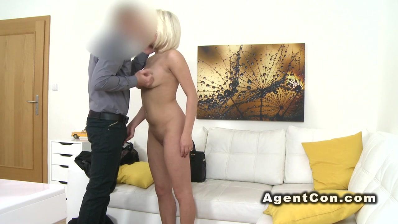 What makes a great blowjob All porn pics