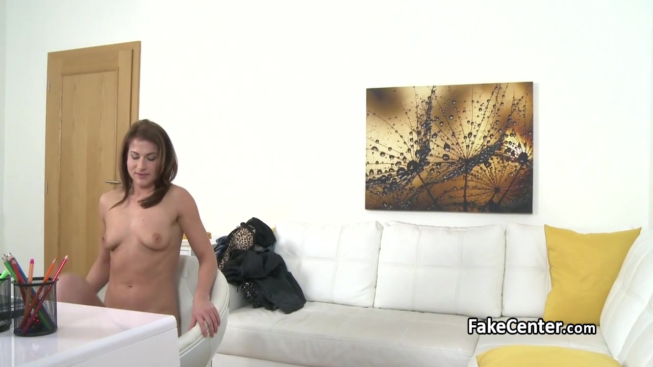 Naked Pictures Sexy tribal women