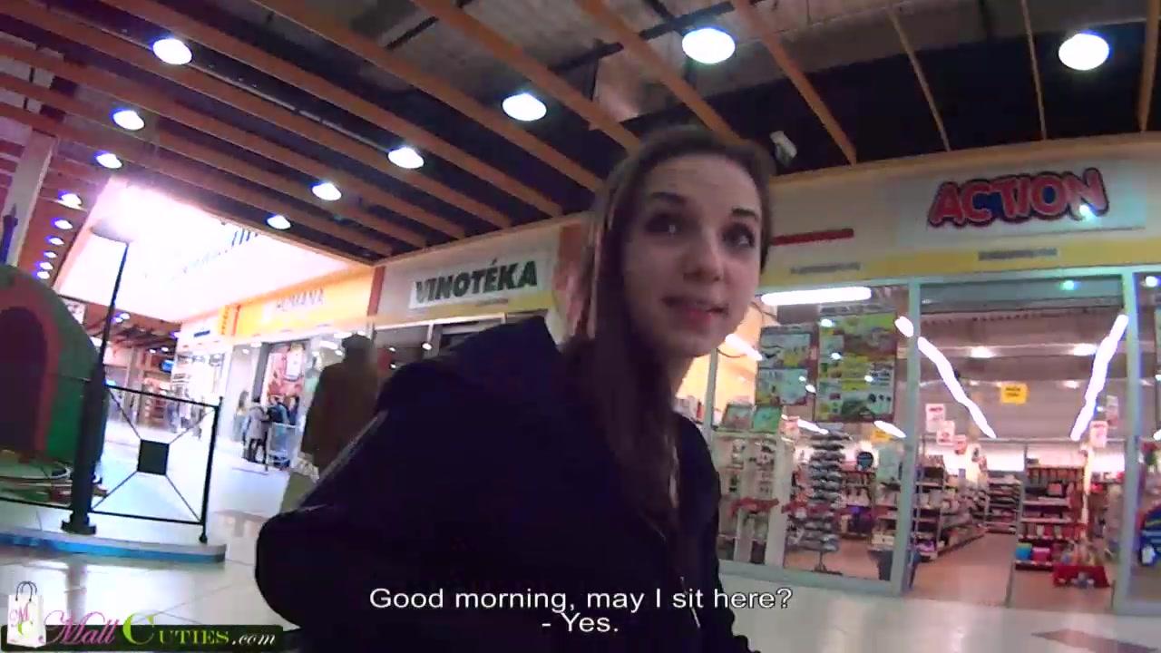 xxx pics Zentai dating buzzfeed videos