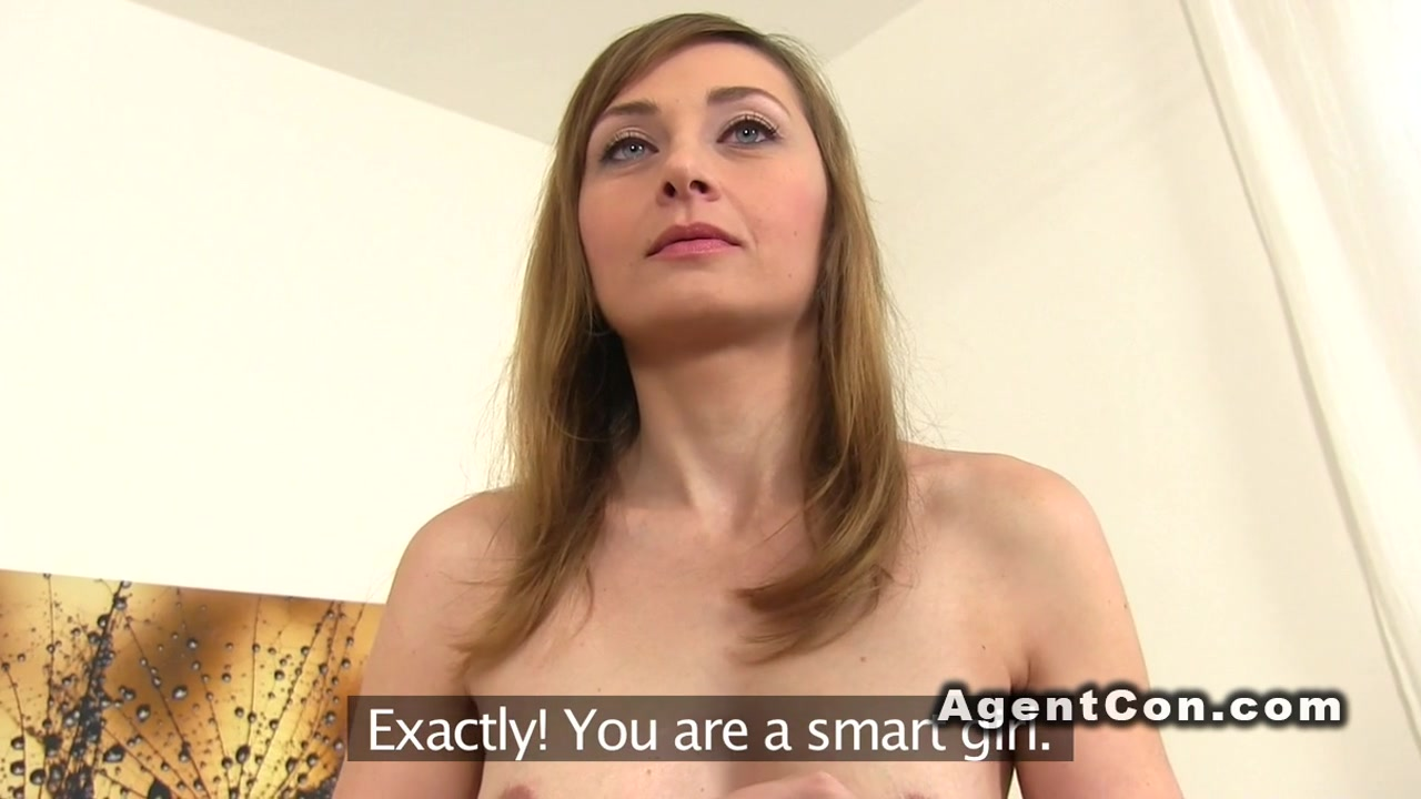 Adult sex Galleries Love at first swipe