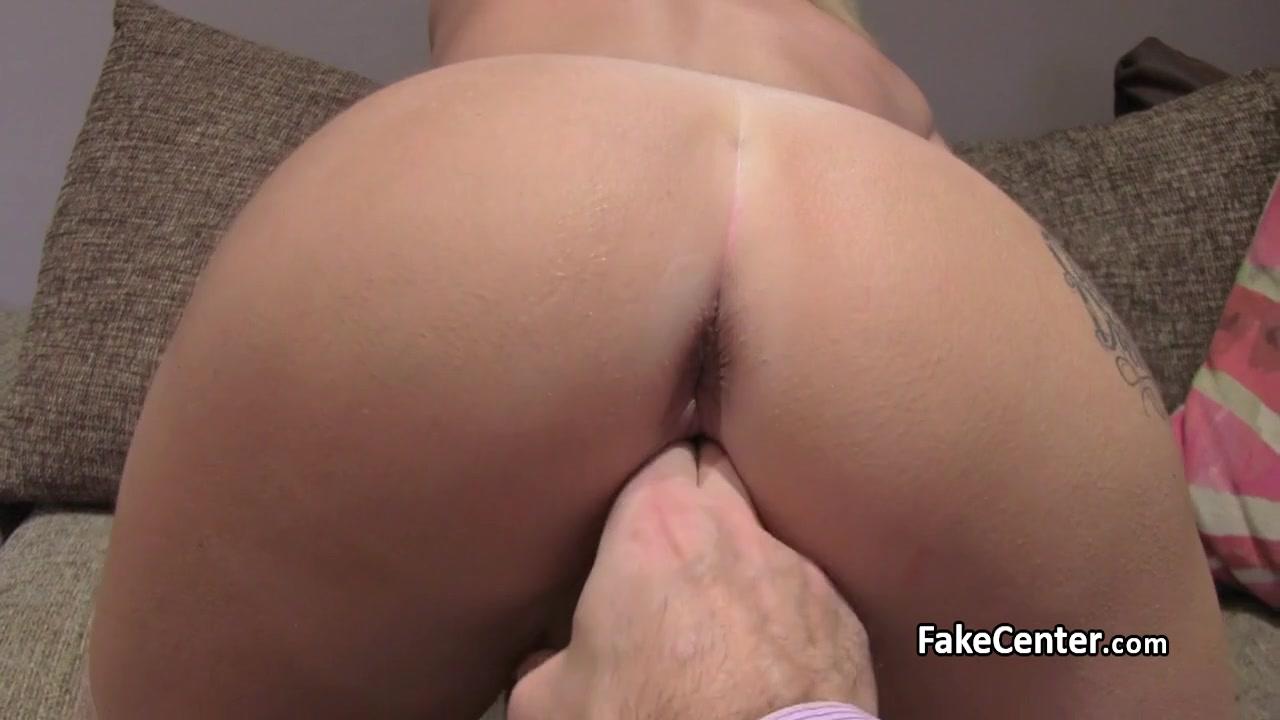 New xXx Video Eva angelina does anal