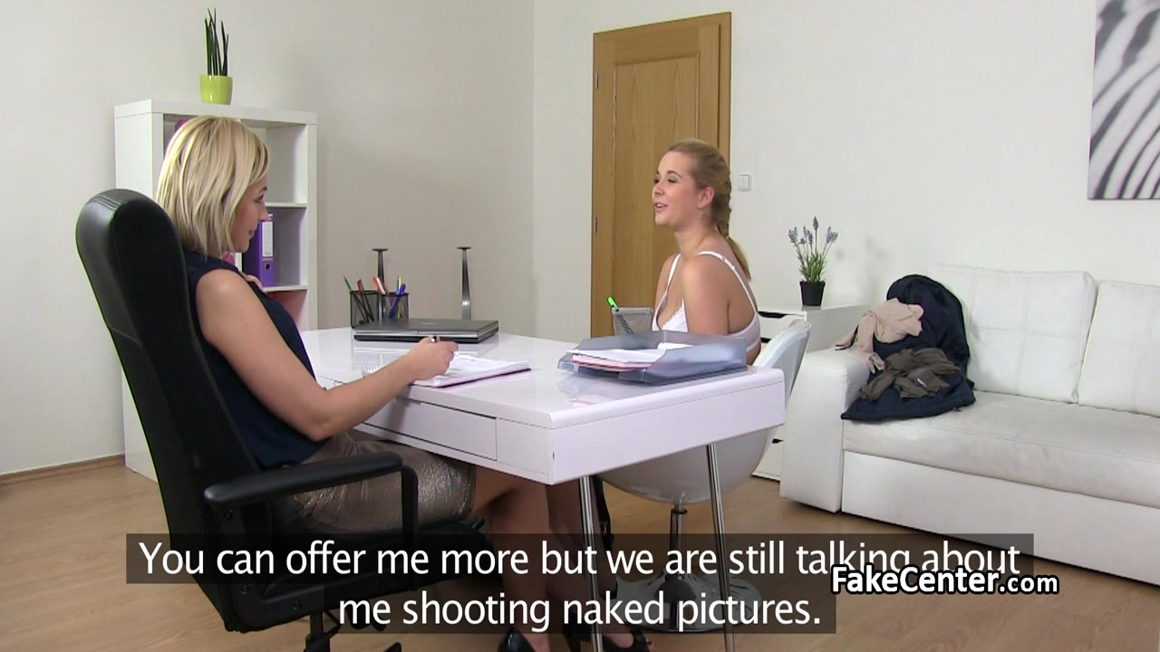 Letting dating happen naturally lower Naked xXx