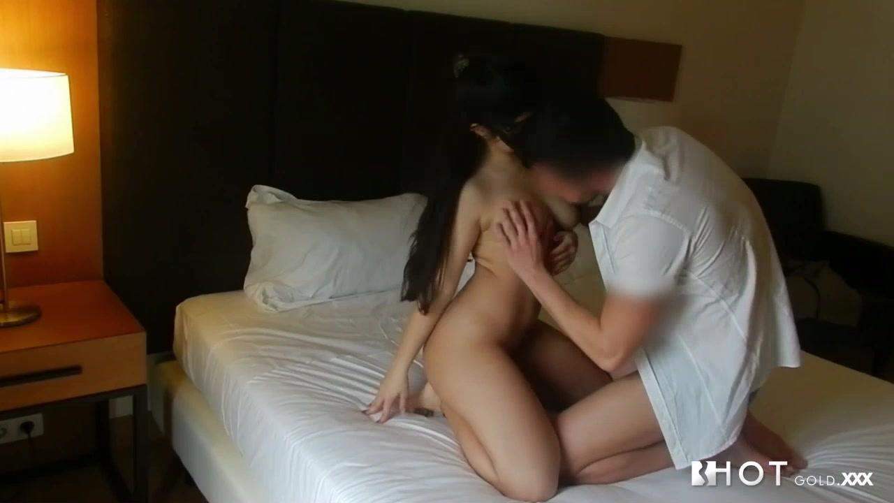 Hot Nude Theresa milf