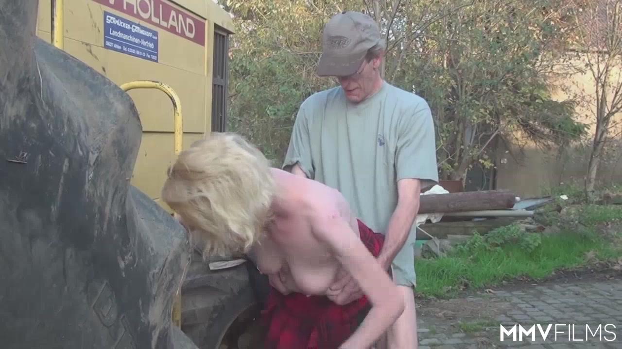 Sameer malkan wife sexual dysfunction Porn Base
