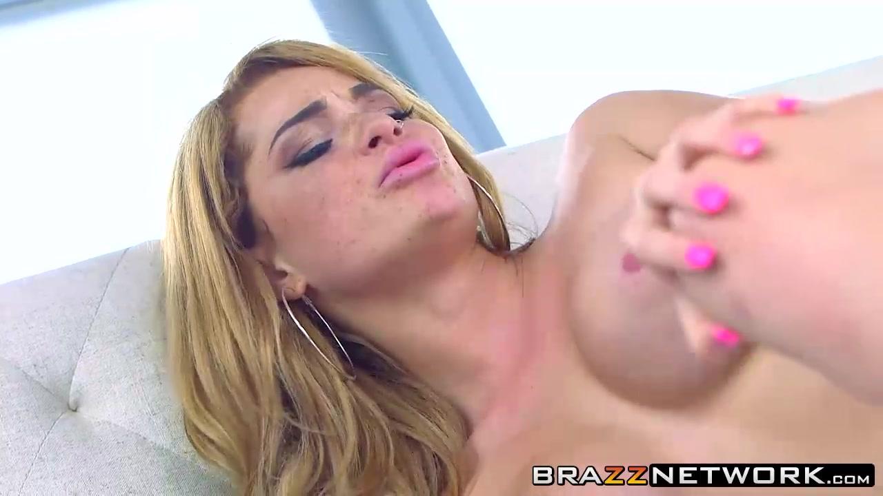 Mature anel porn Porn Base