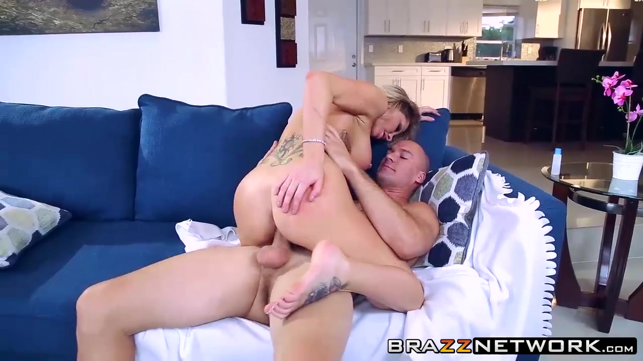 mom controlled with remote porn Quality porn