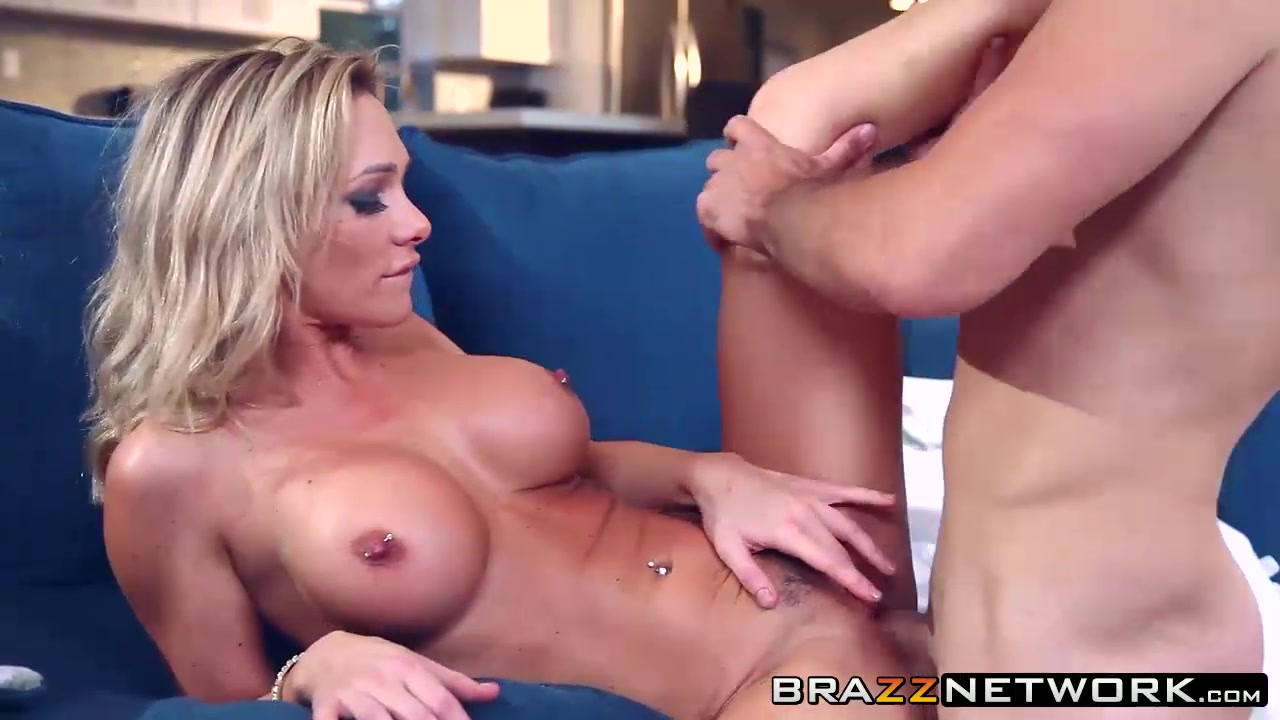 All porn pics Rylee Renee Knows Cock