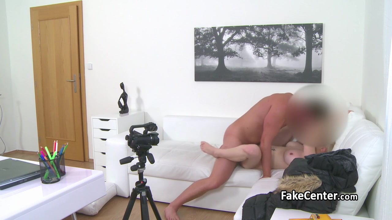 Nude gallery Hom made orgasm video
