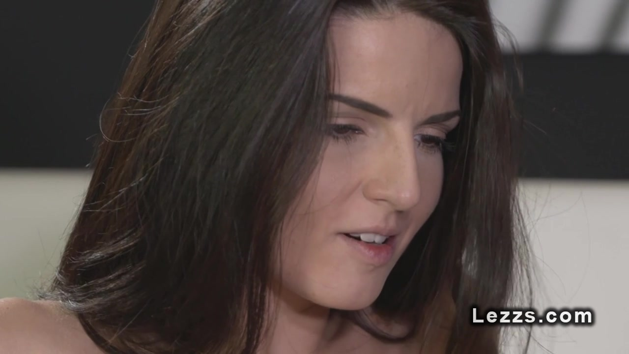 Vide licking Lesbiand sexi