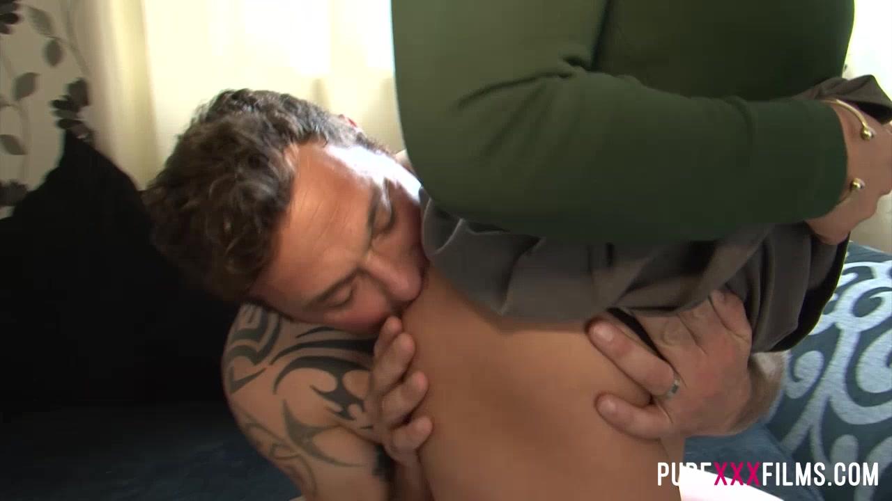 Nude gallery Mai Khalipa Pornstar