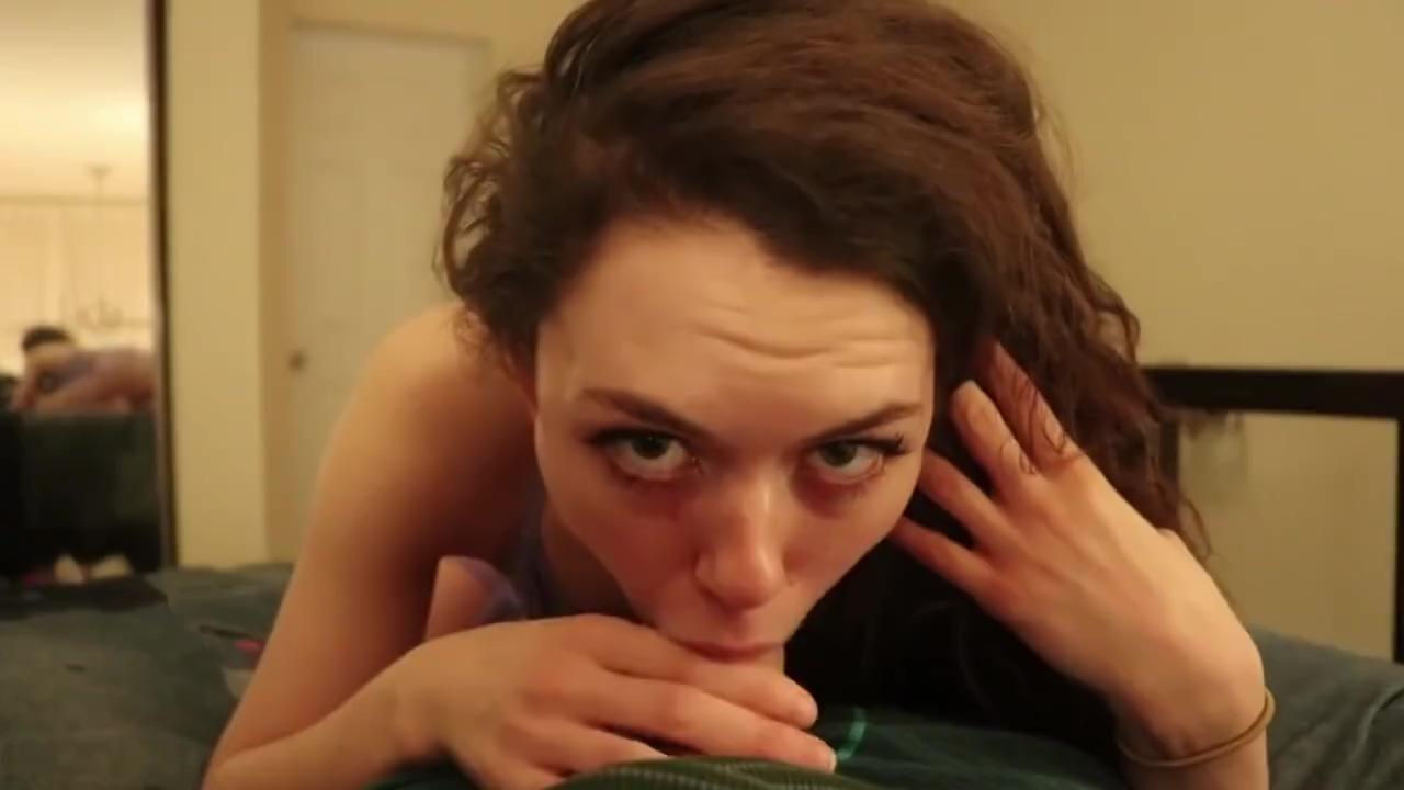 Webcam slut Charlotte - Fill Me Up. sex between lesbian girls