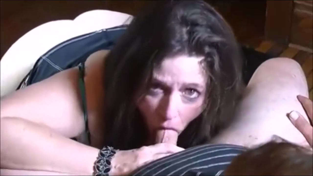 Real Amateur Cuckold Video - Slutty MILF