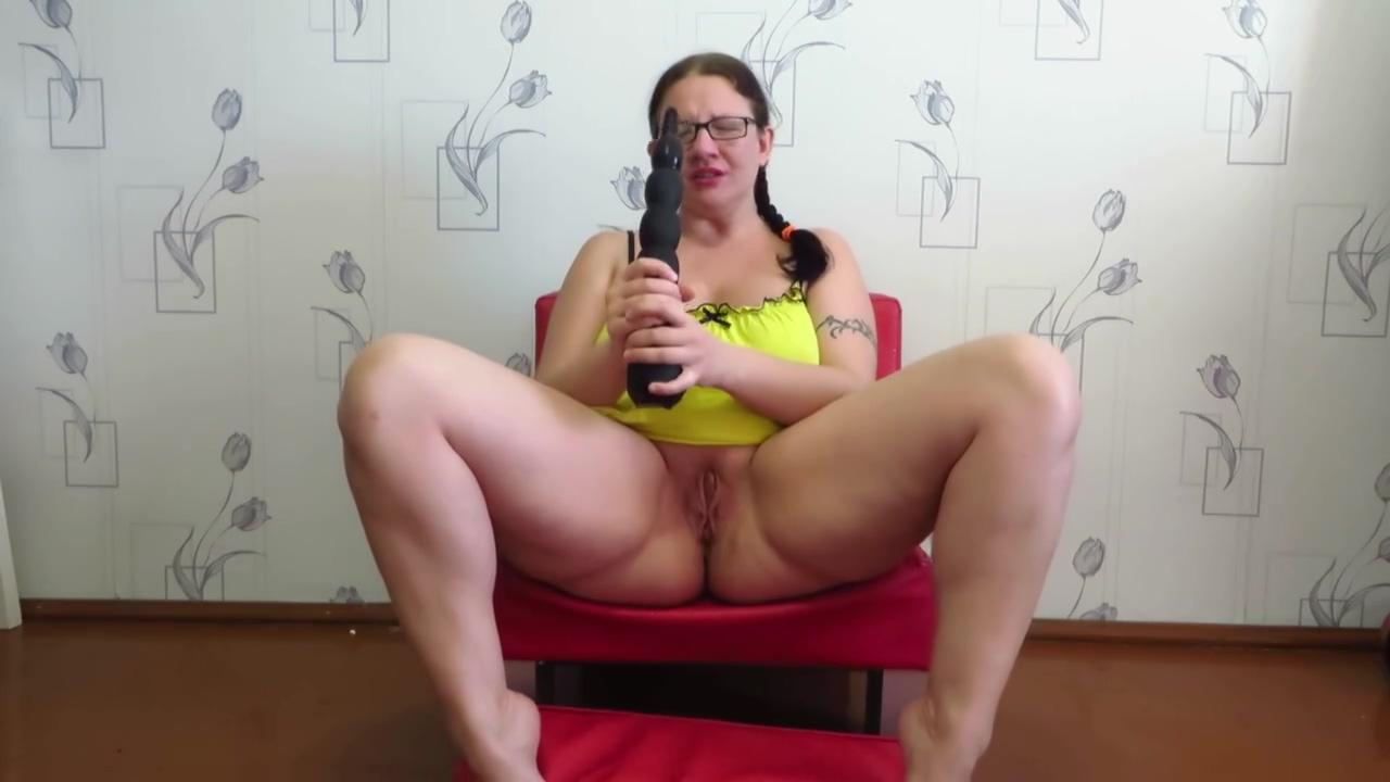 deep blowjob with a dildo dildo between large breasts fanart hentai kagome sango porn pics moveis