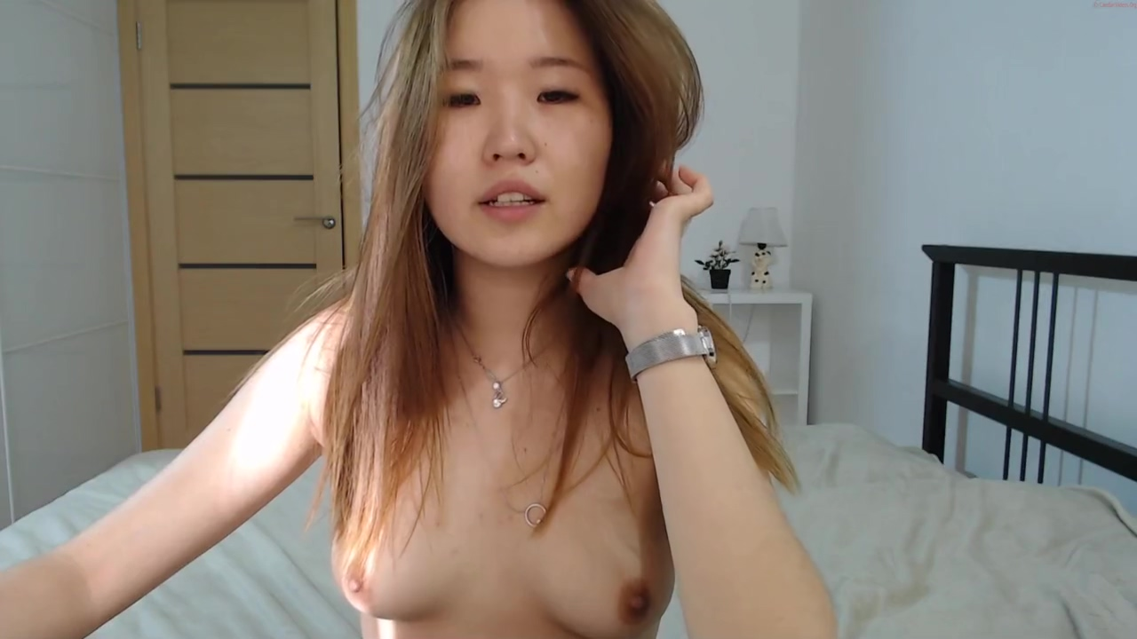 Hottest xxx clip Old/Young wild , take a look Chinese Chained