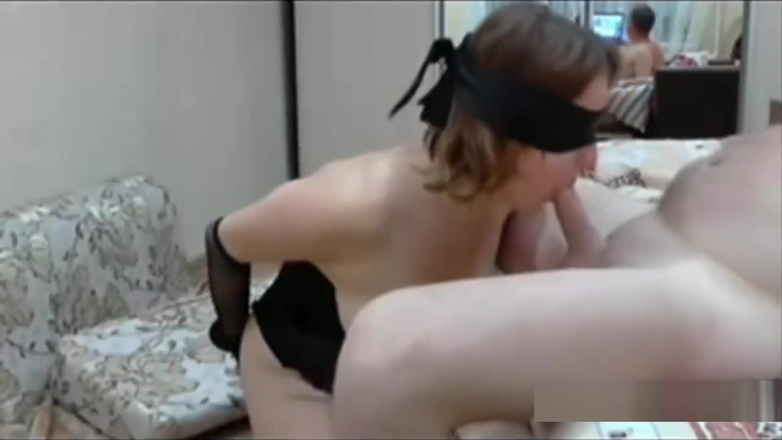 Buxom Milf Whore Sodomized And Creampied Homemade Porn Tape Xxx Sex Full Mouves