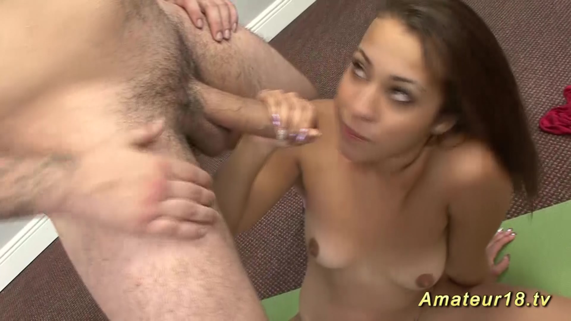 free hd knee high porn movies Naked Galleries