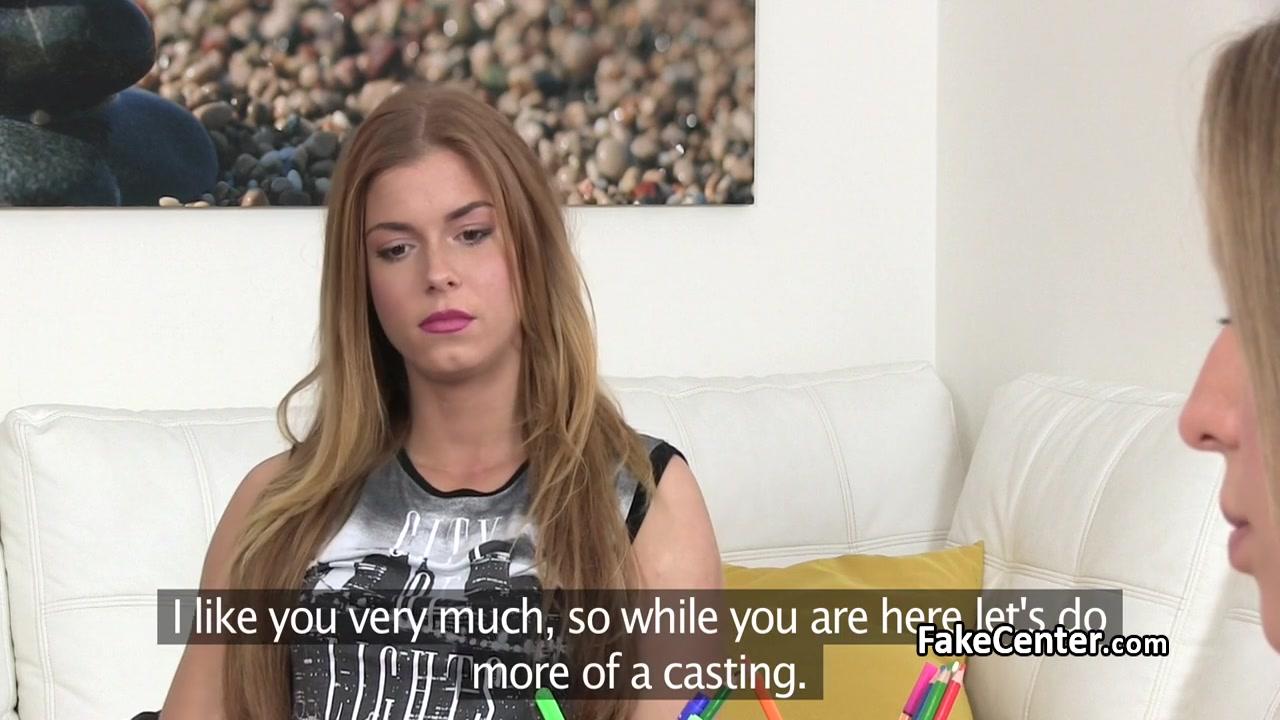 Porno de video belinda nuevo