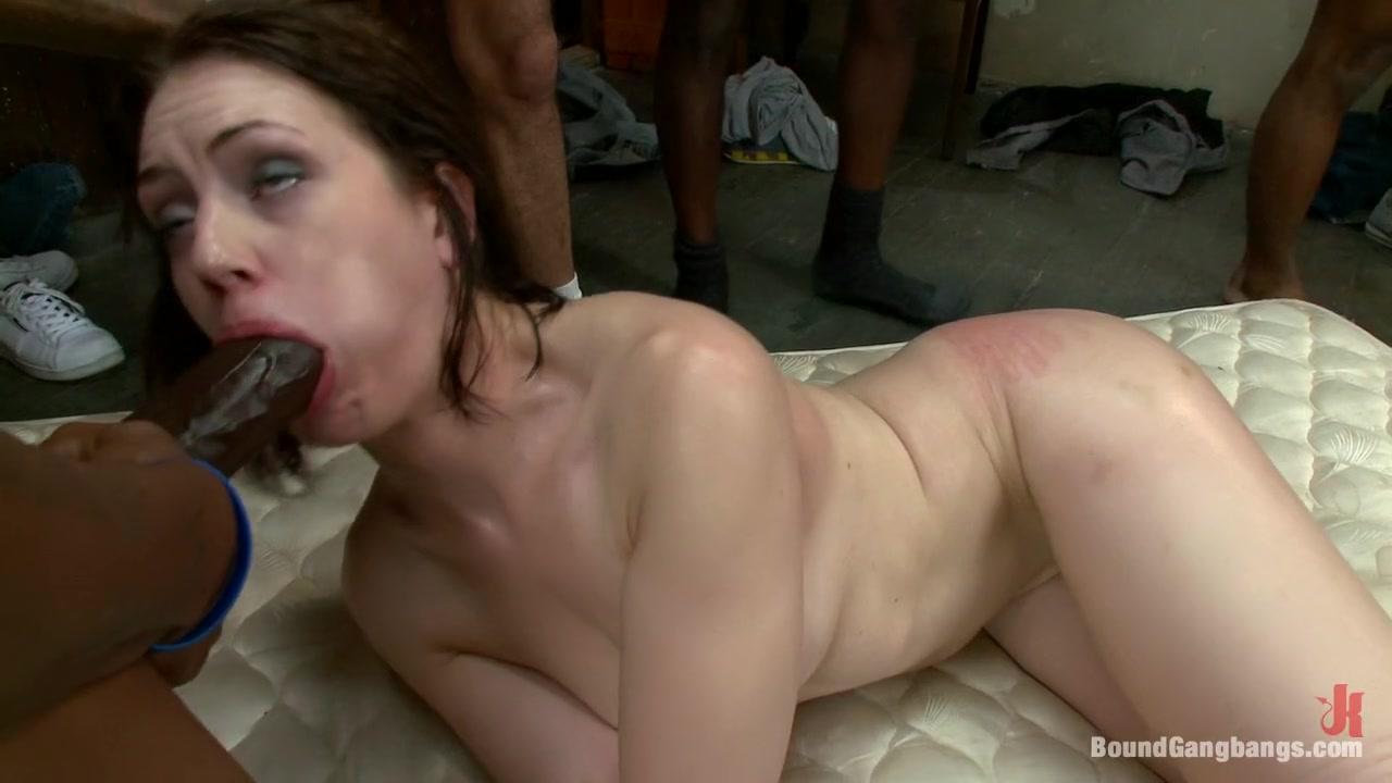 Vesele velikonoce online dating Porn Pics & Movies