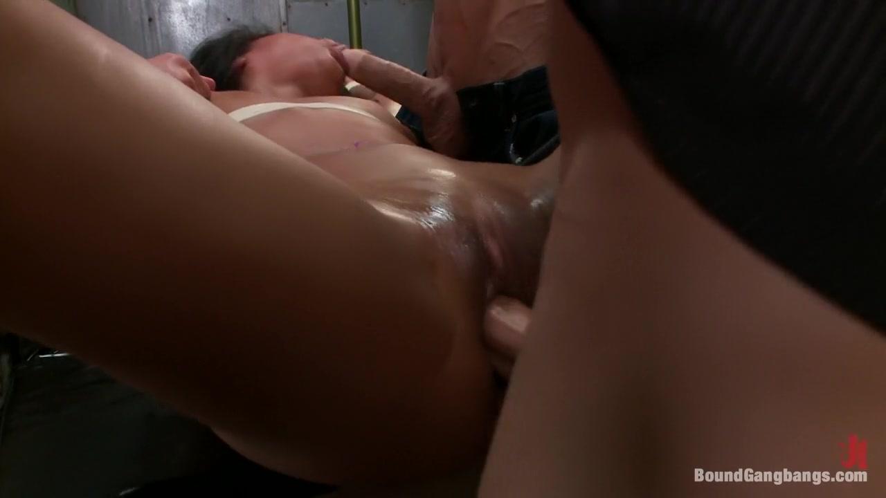 Naked FuckBook Tette Moscie