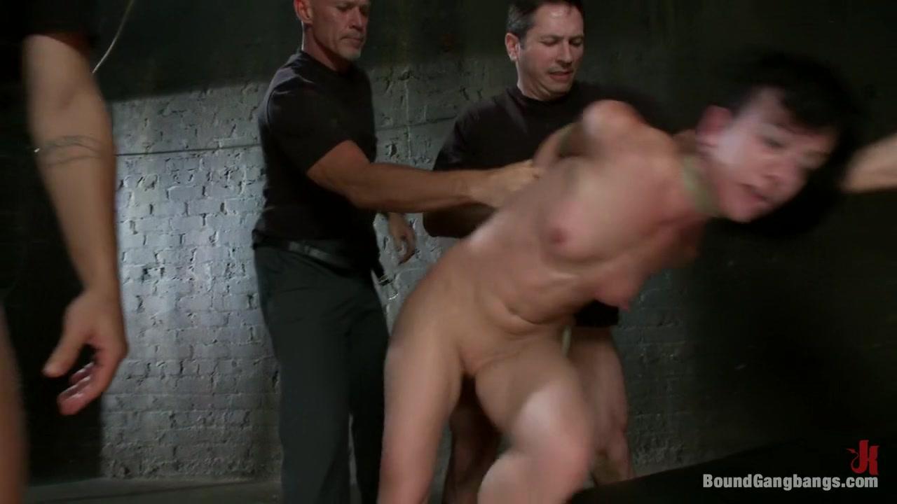 Nera apetito sexual orientation Porn clips