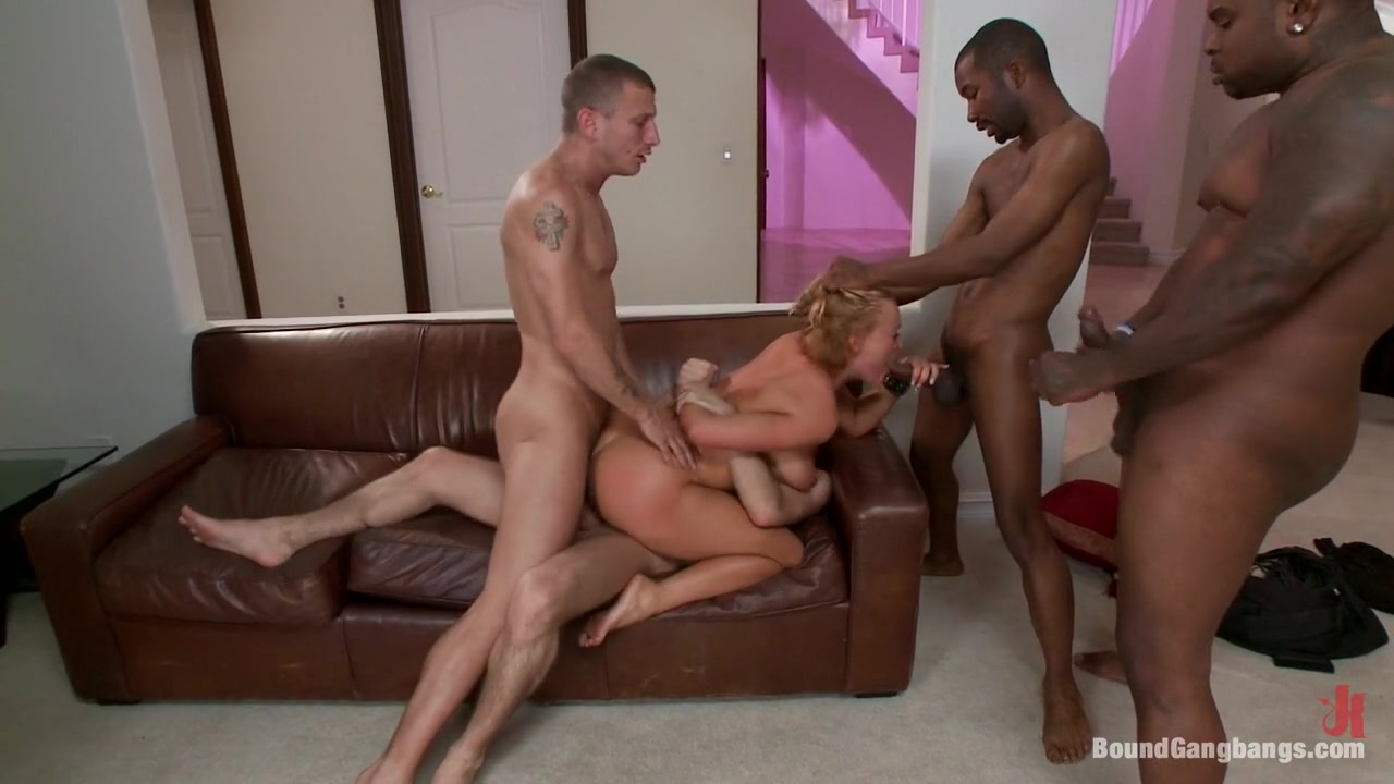 Sex photo Tommy gunn blowjob