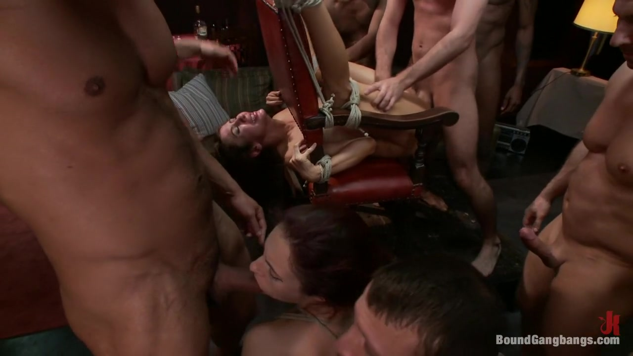 erotic stocking pics Naked FuckBook