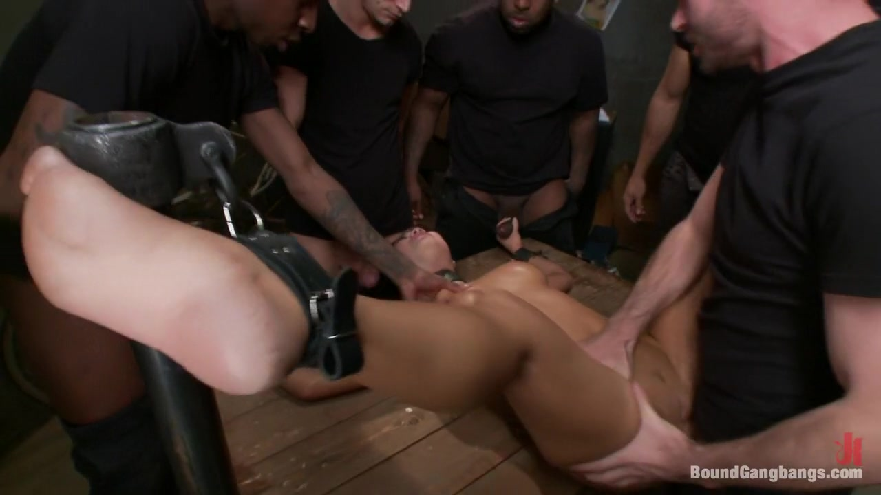 XXX photo Homosexuals in the military