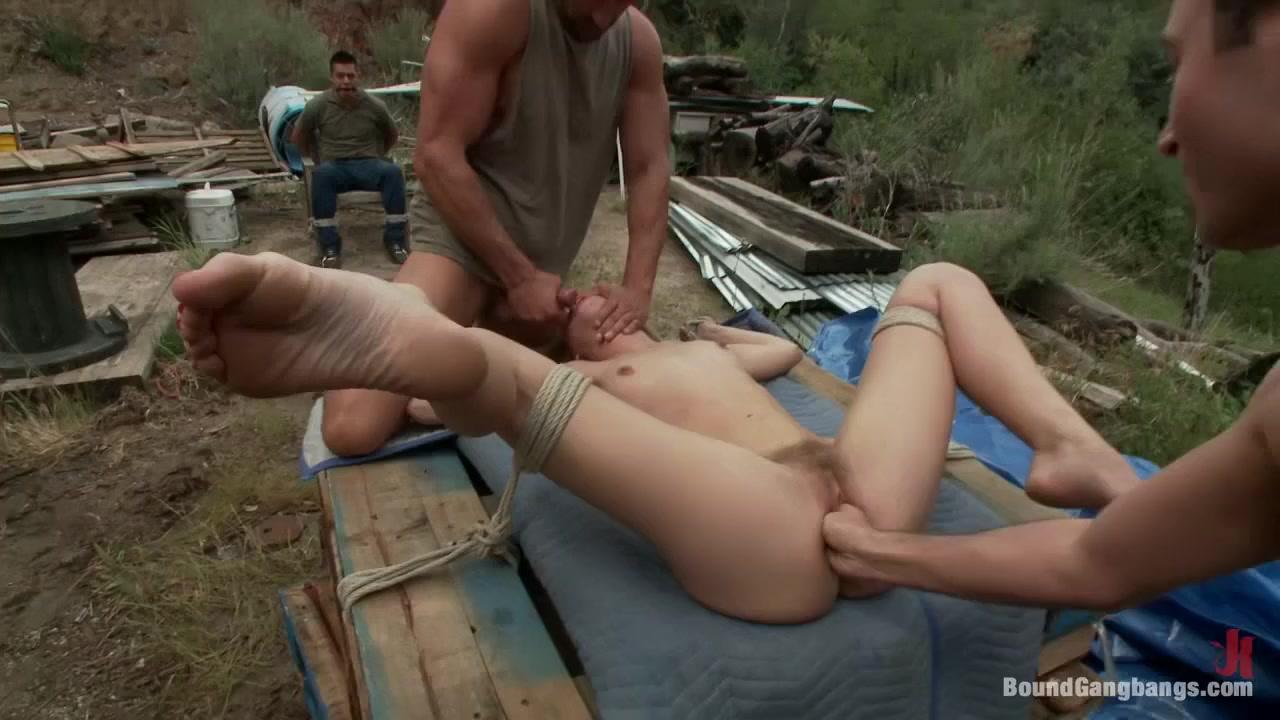 Porn Galleries Site de rencontre sarlat