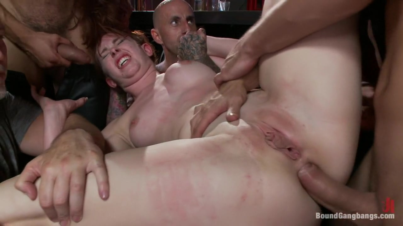 Porn Base Jason andrews porn videos