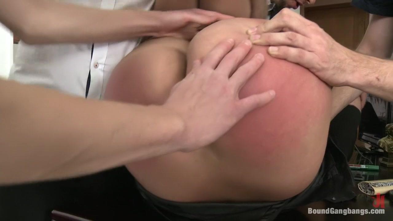 Porn galleries Asian girl lactating in bondage
