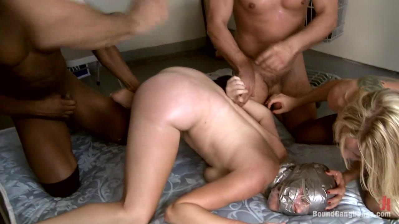 Quality porn Sam smith dating
