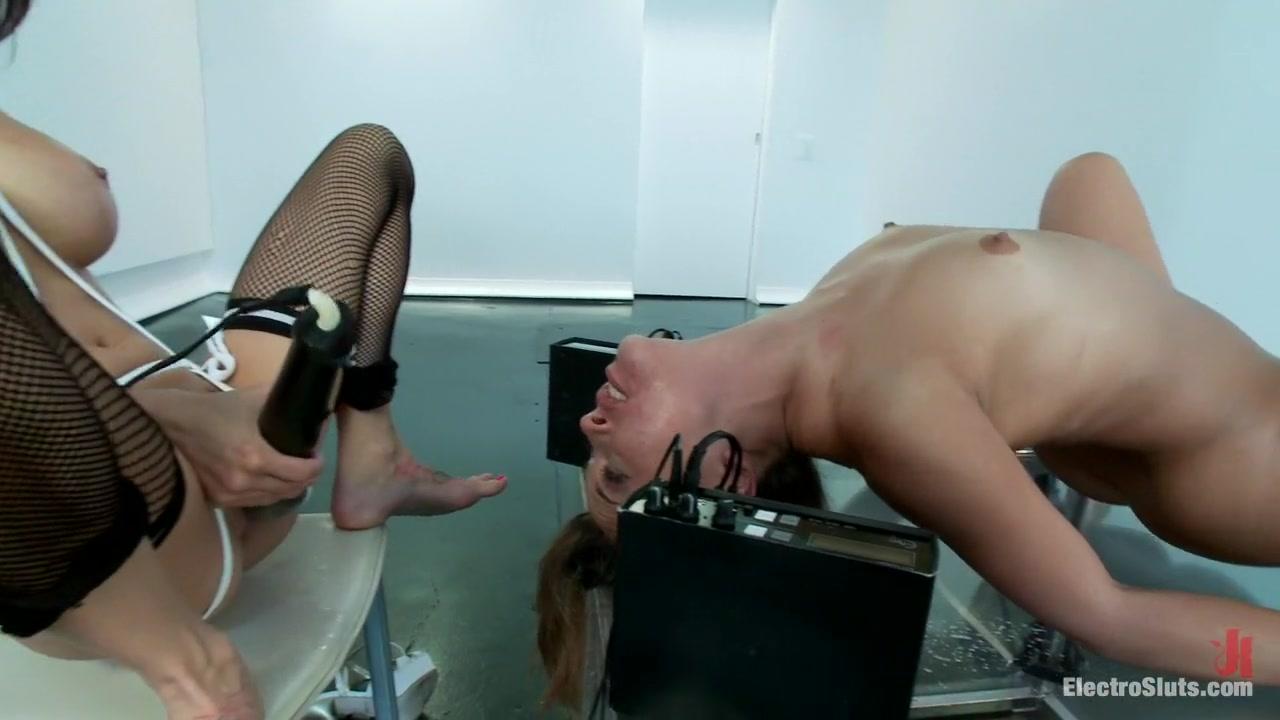 Masturbated Machine lesbia porne