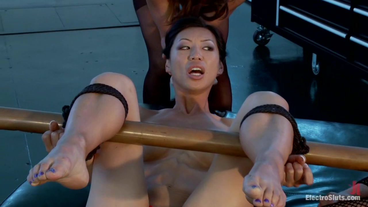 selena gomez sexy Sexy Video
