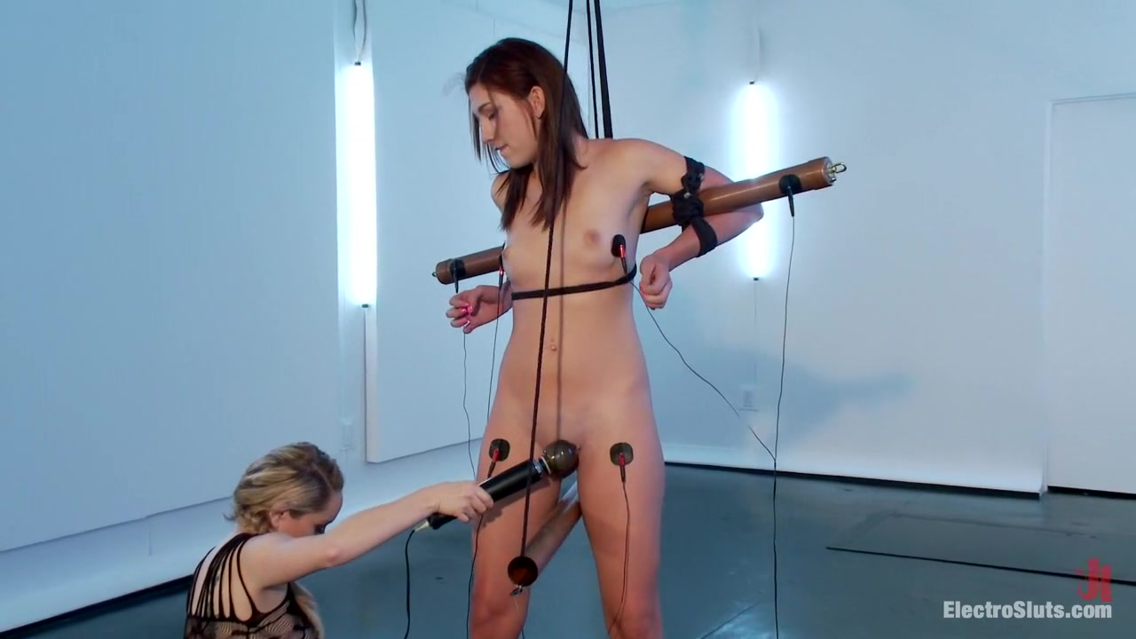freewebcams nude 97233 women Adult sex Galleries